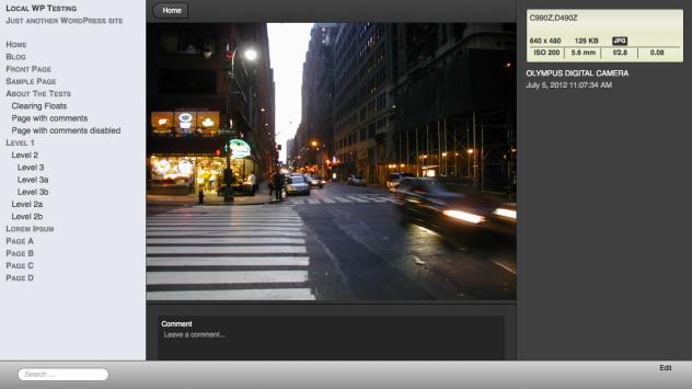 Screen Shot 2013-03-22 at 3.27.07 PM